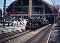 Antwerpen Centraal met stoomtrein 1988 (2).jpg