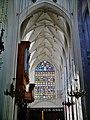 Antwerpen Kathedraal Onze Lieve Vrouw Innen Querschiff 2.jpg