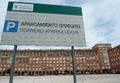 Aparcamiento de superficie gratuito en Pamplona - Lur gaineko doaneko aparkalekua Iruñean.png