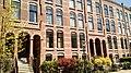 Apartements in Den Haag (26743200462).jpg