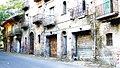Apice (BN), 2007, Il paese abbandonato. (16129413856).jpg