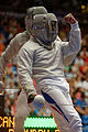Apithy v Beaudry 2013 Fencing WCH SMS-IN t140824.jpg