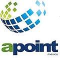 Apoint mexico.jpg