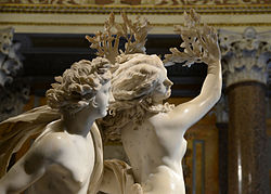 https://upload.wikimedia.org/wikipedia/commons/thumb/4/45/Apollo_%26_Daphne_September_2015-1a.jpg/250px-Apollo_%26_Daphne_September_2015-1a.jpg
