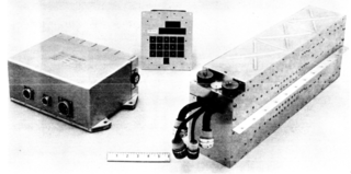 Apollo Abort Guidance System