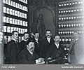 Apoteket Gripen i januari 1894.jpg