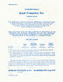 Apple Computer IPO 1980.jpg
