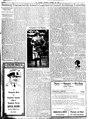 April 20th 1923 26.pdf