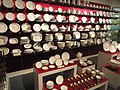 Arabia Steamboat Museum - Kansas City, MO - DSC07322.JPG