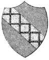 Araldiz Manno 194.png