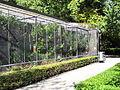 Arboretum Zürich - Voliere 2012-09-15 14-23-10 (P7000).JPG