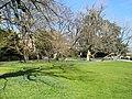 Arboretum Zürich 2012-03-26 14-20-16 (P7000).JPG