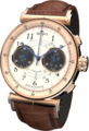 Arcadia Vintage 22 Watch.png