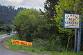 Arch Cape, Oregon.jpg