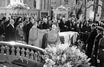 Archbishop-Gunnar-Hultgren-at-Queen-Louises-funeral-352117720643.jpg