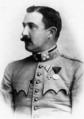 Archduke otto franz austria 1899.png