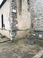 Archelange (Jura, France) - janvier 2018 - 13.JPG
