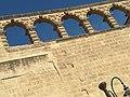 Archi della abbazia.jpg