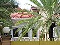 Architectural Detail - Phnom Penh - Cambodia - 01 (48322232871).jpg