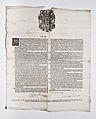 Archivio Pietro Pensa - Esino, B Grida ed editti, 001.jpg