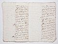 Archivio Pietro Pensa - Esino, C Atti della comunità, 118.jpg