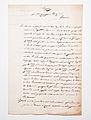 Archivio Pietro Pensa - Vertenze confinarie, 4 Esino-Cortenova, 102.jpg