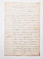 Archivio Pietro Pensa - Vertenze confinarie, 4 Esino-Cortenova, 158.jpg