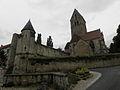 Arcis-le-Ponsart (51) Église 3.jpg