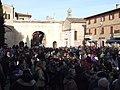 Arco di Augusto - Fano 35.jpg