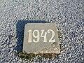 Arctic circle memorial C.JPG