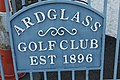 Ardglass Golf Club, November 2010 (16).JPG
