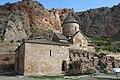Areni 3604, Armenia - panoramio (14).jpg