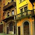 Arezzo-palazzi01.jpg