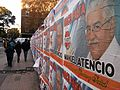 Argentina Elections posters (9076854197).jpg