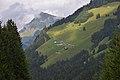 Argenvorsäß in Au, Bregenzerwald 2.JPG
