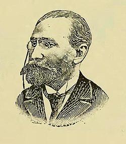 Aristide Lobo.JPG