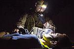 Arizona Western College Provides Cosmetics for Combat Readiness 141010-M-NB398-005.jpg