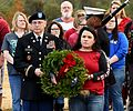 Arkansas Guardsmen Lay Wreaths at Ceremony 161217-Z-WE055-002.jpg