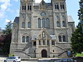Arlon - église du Sacré-Cœur 21.jpg