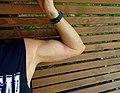 Arm - Flickr - Stiller Beobachter.jpg