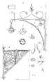 Armature.de.puits.medievale.png