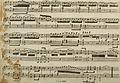 Armida - opera seria in tre atti (1824) (14804716303).jpg
