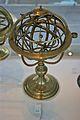 Armillary sphere, 1600.jpg