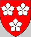 Armoiries de Calouin de Tréville.JPG