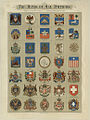Arms of All Nations by Boston Public Library.jpg