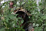 ArmyScoutMasters2018-07.jpg