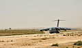 Army Aviation and Air Force come together to complete vital mission in Egypt 140819-A-BE343-001.jpg