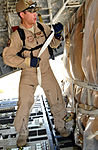 Army Aviation and Air Force come together to complete vital mission in Egypt 140819-A-BE343-009.jpg