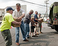 Army National Guard deivers water to Greenbrier County 120703-F-NH898-125.jpg