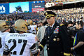 Army vs Navy game 111210-A-AO884-181.jpg